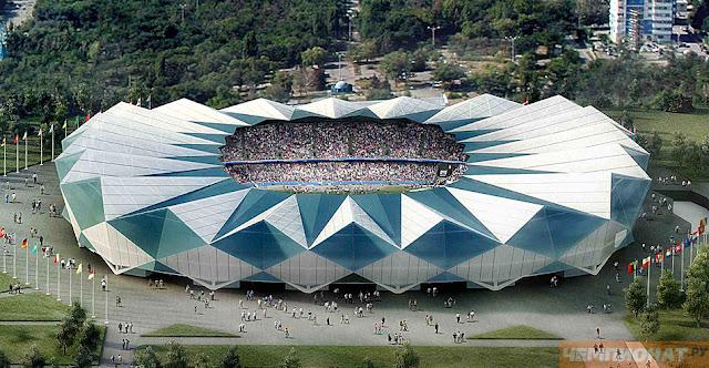 FIFA-WC-2018-Volgograd-Arena