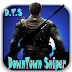 Down Town Sniper Game Download with Mod, Crack & Cheat Code