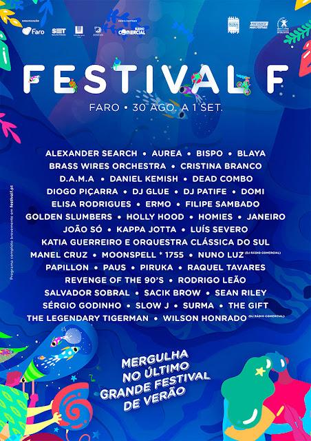 Vamos-mergulhar-no-Festival-F-cartaz-armazém-de-ideias-ilimitada