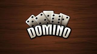 Cara Bermain Domino Kiu Kiu Agar Lancar Terus Tidak Putus-Putus