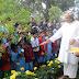 Biju Kanya Ratna scheme to be launched tomorrow