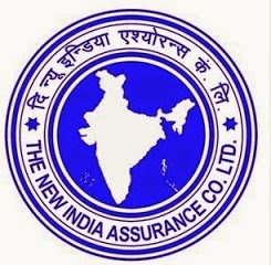 New India Assurance Company Ltd (NIACL 2015) Assistants 2015 Online Exam Results Declared