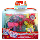 MLP Surf Star Seaside Celebration Bonus G3 Pony
