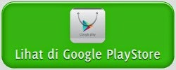 Lihat di Google PlayStore (rev-all.blogspot.com)