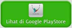 Lihat di Google PlayStore (rev-all.blogspot.com)