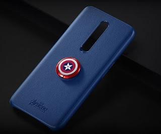 Oppo F11 Pro هاتف