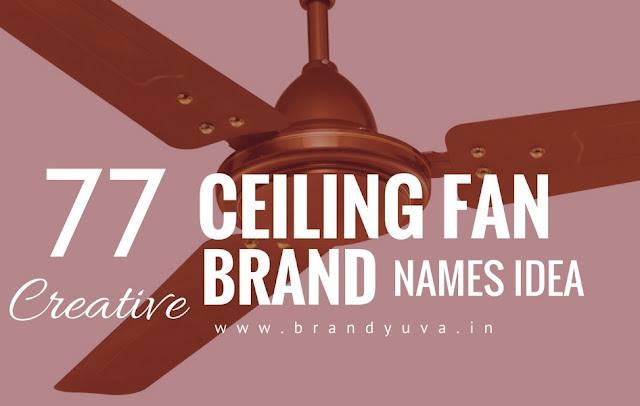 ceiling table fan names idea