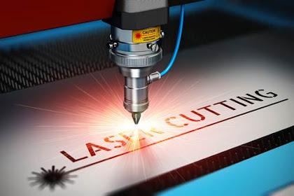 Lowongan Trijaya Laser Art Pekanbaru Maret 2019