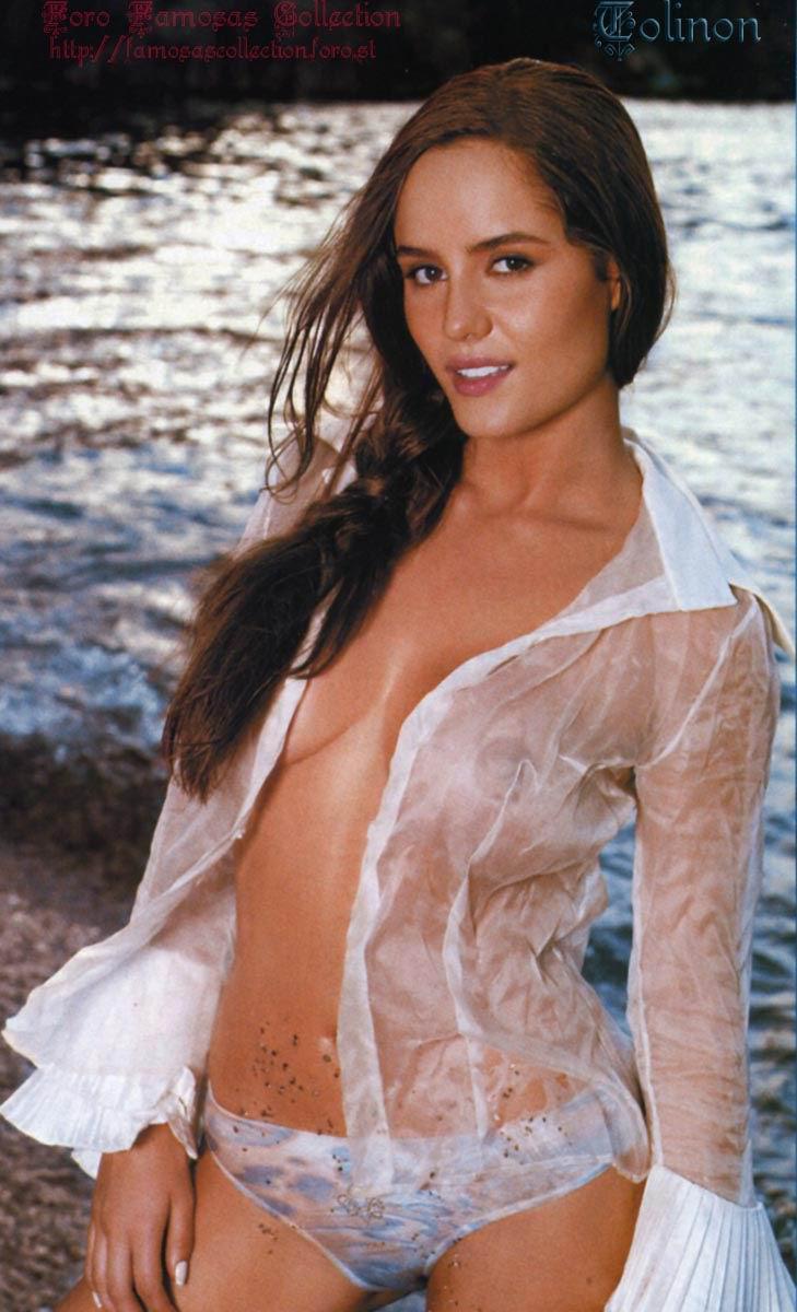 Ana Lucia Dominguez Follando sohot3new ana lucia dominguez y su desnudo para la | cloudy