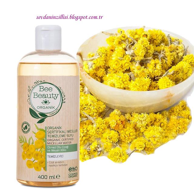 bee-beauty-organik-miceller-misel-suyu