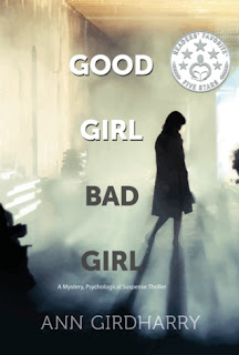 https://www.goodreads.com/book/show/30815797-good-girl-bad-girl