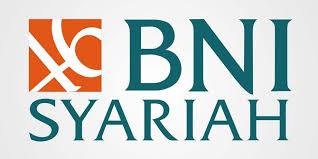 Lokasi Bank BNI Syariah Yogyakarta