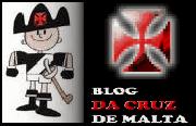 dacruzdemalta,blogspot,com