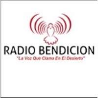 Radio Bendicion Modesto California La Voz Que Clama En El Desierto  - casamundialdeoracion.com