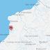 Magnitude 7.8 earthquake hits Ecuador, dozens died