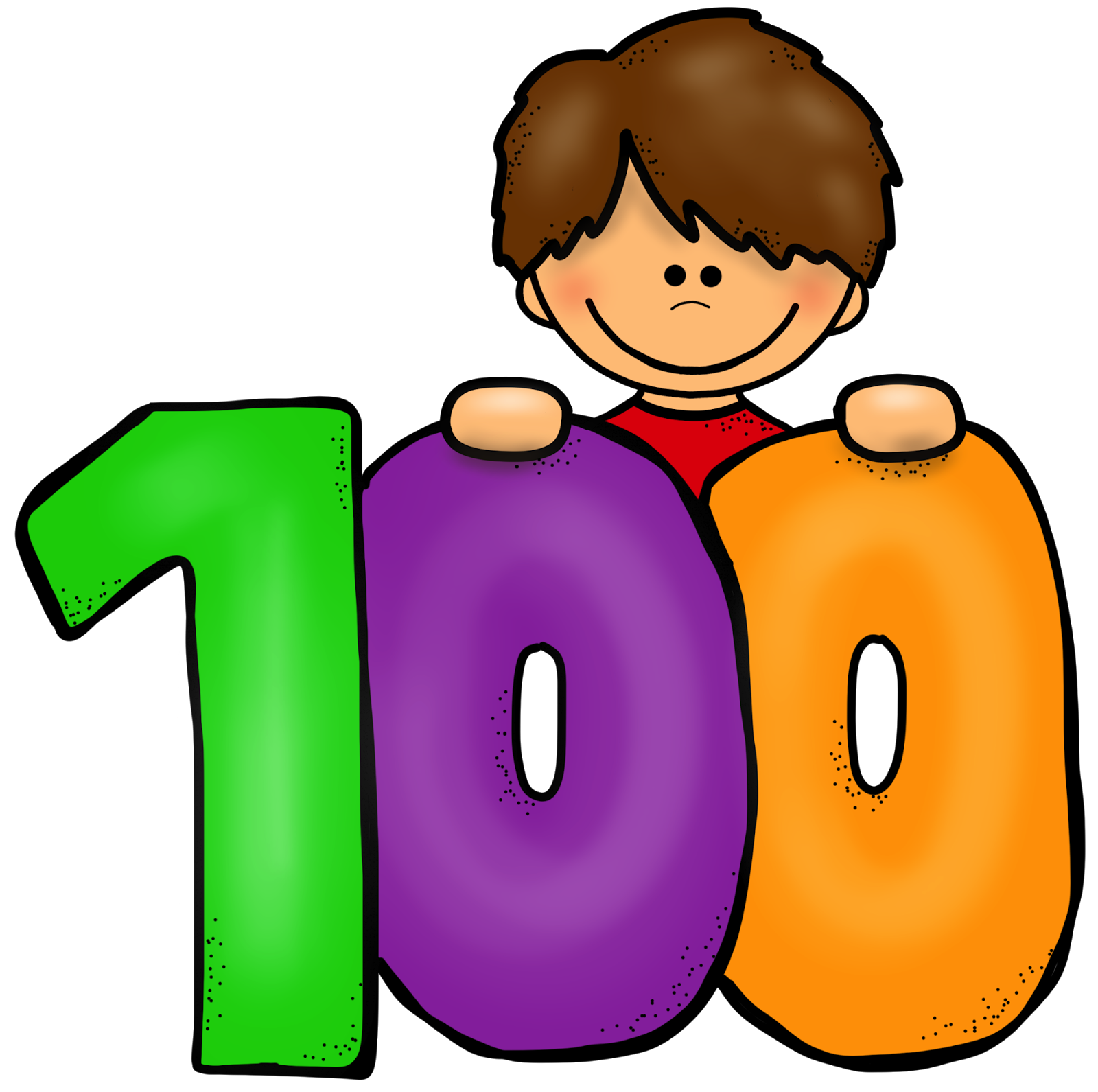 learning activities for kids 100th day of school free spring clipart for teachers free spring clipart for teachers