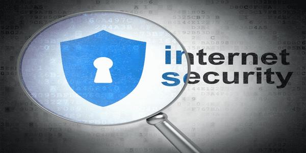 أفضل-برامج-الإنترنت-سيكيورتي-Internet-Security-لعام-2016
