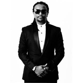 Audio Nyashinski - Balance Mp3 Download