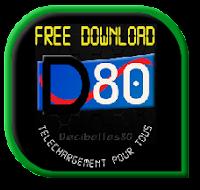 Téléchargement (Download)