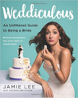 Weddiculous: An Unfiltered Guide To Being A Bride PDF