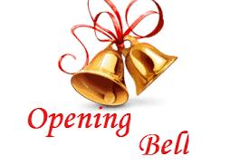 Capitalstars , Opening bell , Nifty tips , Sensex Tips , Bank nifty Futures Tips ,