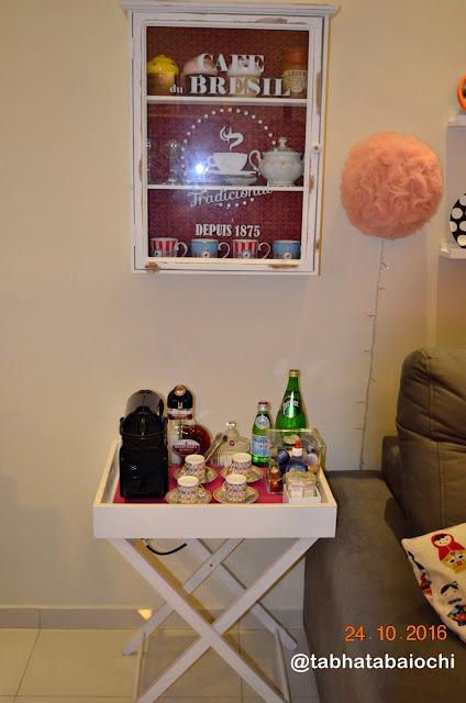 moveis-cantinho-do-cafe-decoração