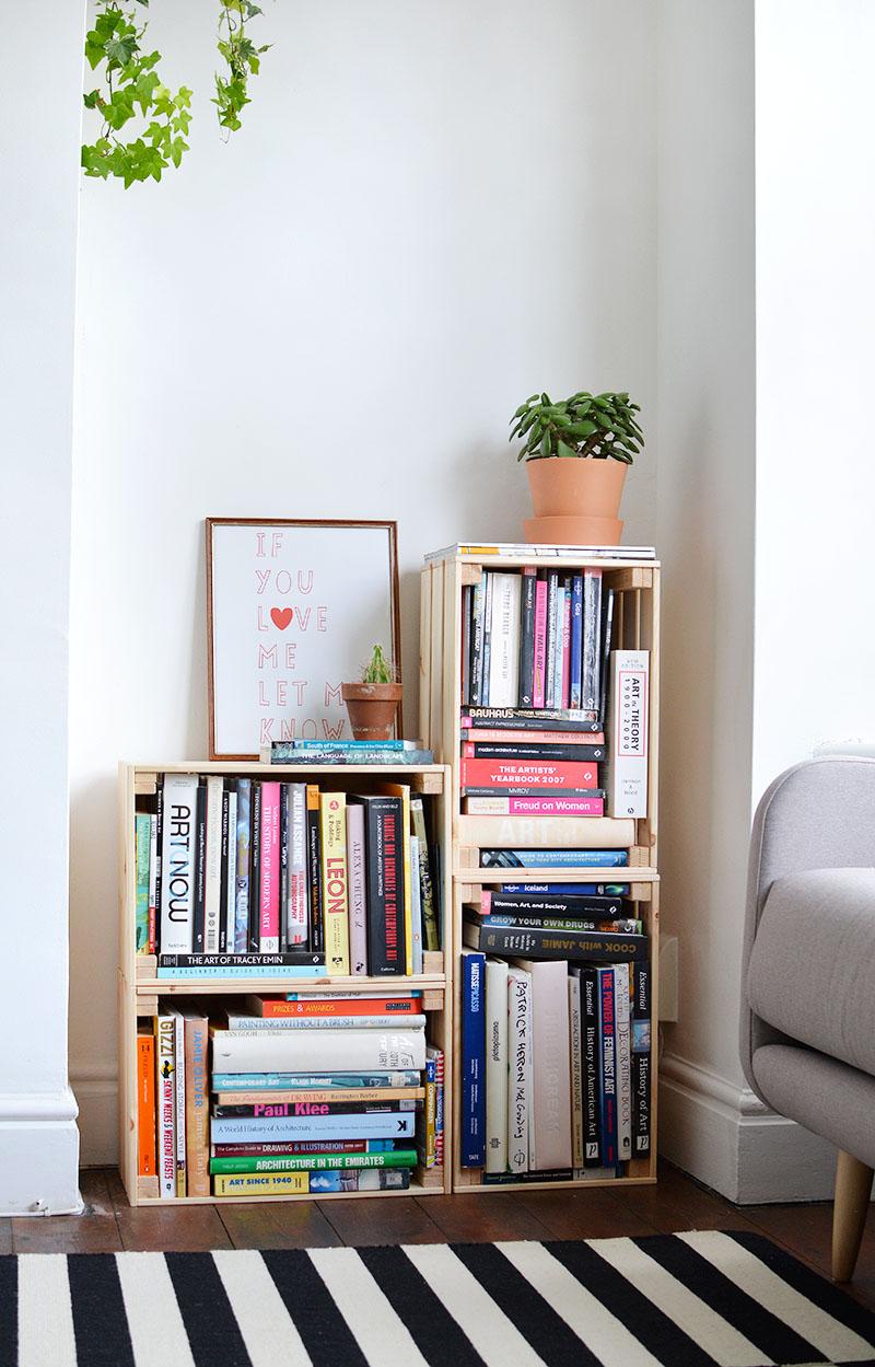Könyv- és újságfelhozatal