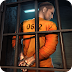 Prison Escape Mod Apk Free Download