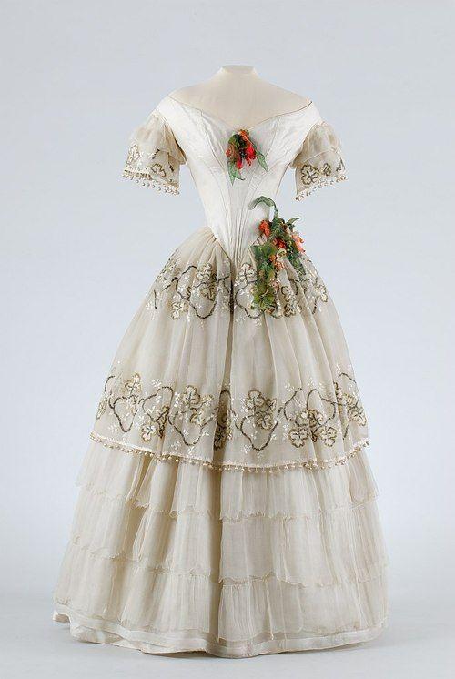 Стильные прямые платья 240 фото платьев прямого покроя
