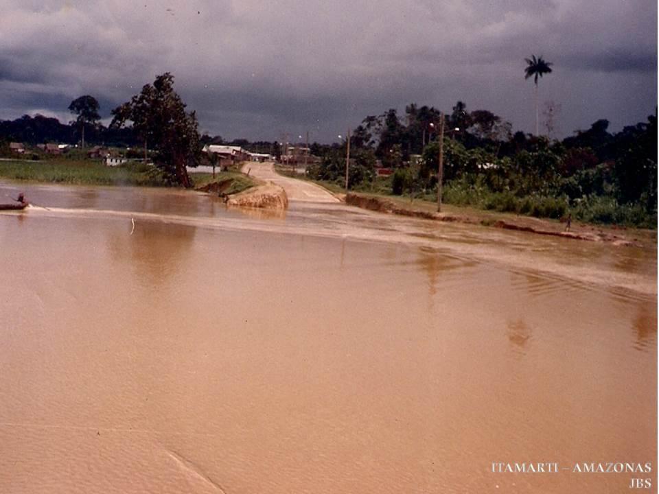 Artesanato Itamarati ~ ITAMARATI, AMAZONAS A cidade de Itamarati eh um lugar bem tranquilo pra se morar, com rico e