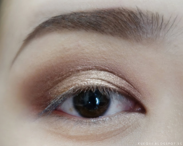 Anastasia Dipbrow Pomade Dark Brown, Etude House Color My Brows