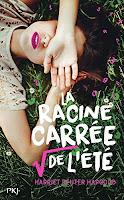 http://lesreinesdelanuit.blogspot.fr/2016/09/la-racine-carree-de-lete-de-harriet.html