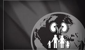 Παγκόσμια Ημέρα Καρκίνου του Νεφρού: Ποια είναι τα κυριότερα συμπτώματα της νόσου