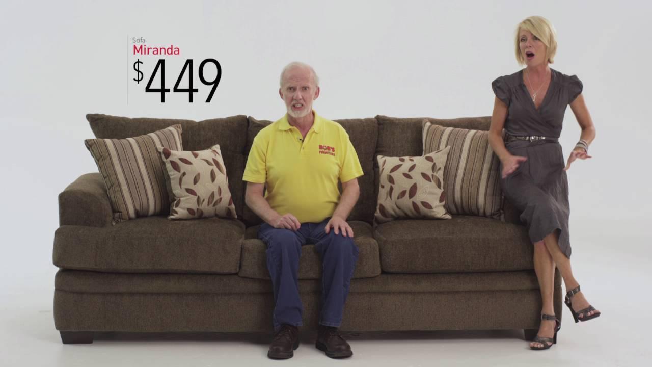 Excellent Bobs Discount Furniture Interior Design Ideas Tzicisoteloinfo