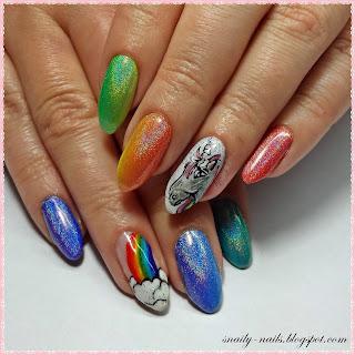 https://snaily-nails.blogspot.com/2017/07/teczowe-opowiesci.html