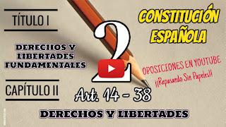 derechos-y-libertades-fundamentales