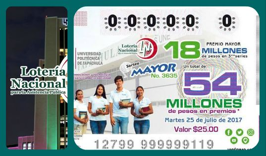 sorteo-mayor-3635