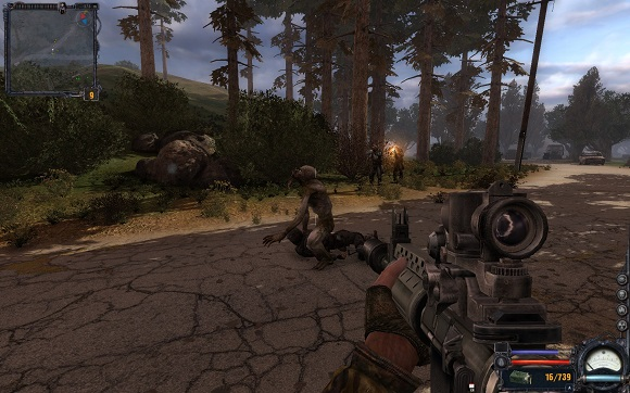 stalker-clear-sky-pc-screenshot-www.ovagames.com-2