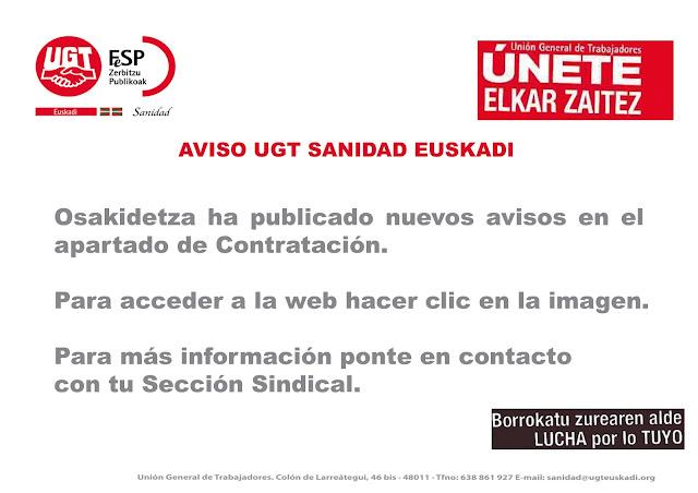 https://lc2014.osakidetza.eus/aLC/cas/index.jsp