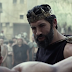 WATCH SEXY MEN IN NEW TRAILER FOR 'THE LEGEND OF HERCULES'