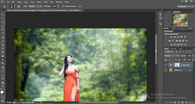 Photoshop Cs6 For Mac Download Full Version