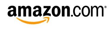 امازون-Amazon