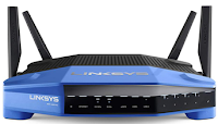 Linksys WRT1900ACS Driver Download
