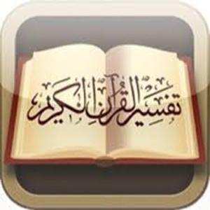 download-interpretation-of-holy-quran-pro-apk