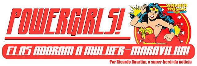 http://laboratorioespacial.blogspot.com.br/2016/07/powergirls-elas-adoram-mulher-maravilha.html