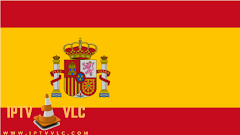 Iptv List M3u Spain Vlc Tv Playlist 14-05-2019