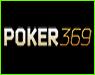 poker369