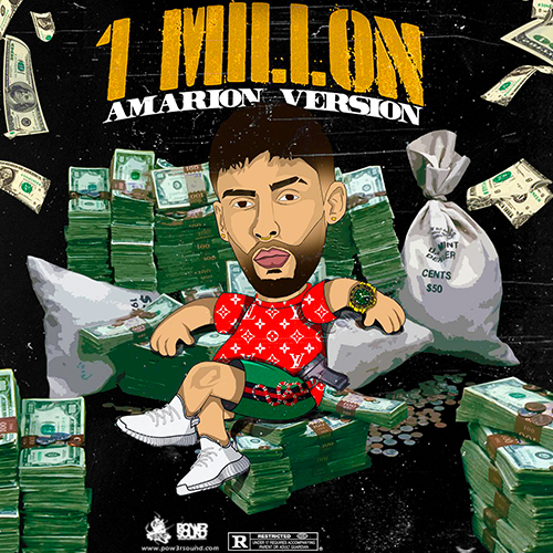 https://www.pow3rsound.com/2018/04/j-king-ft-amarion-un-millon-amarion.html