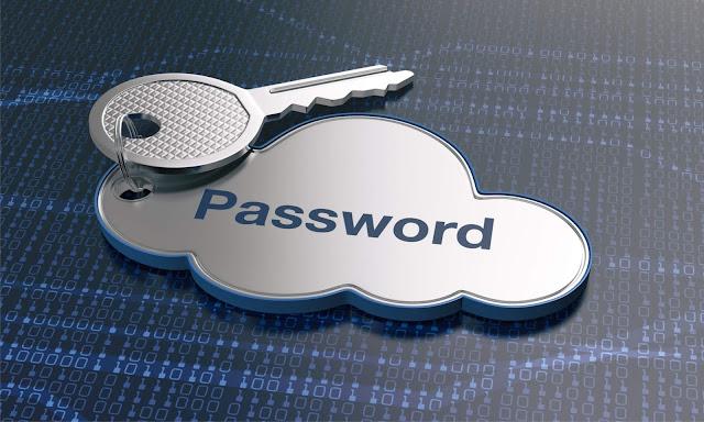 Jangan Gunakan! Daftar Password Paling Pasaran Dan Paling Mudah Ditebak ini