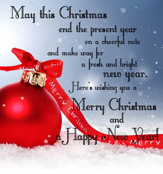 Most Funny Christmas Wishes, christmas greeting, wishes images